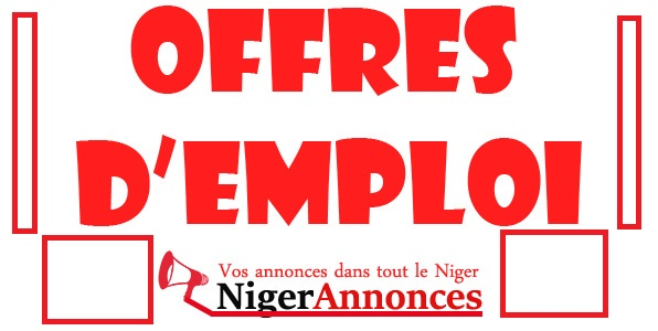 RECRUTEMENT  (2) TECHNICIEN DE MAINTENANCE INFORMATIQUE